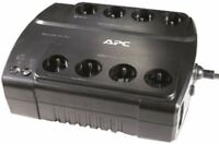 APC Power-Saving Back-UPS ES 700VA UPS Uninterruptible Power Supply, 230V Output