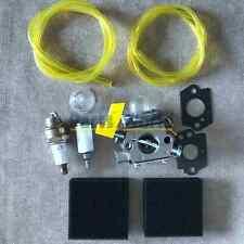 Carburador Carb Para Ryobi Homelite 308054034,308054028 Ryobi 308054043 Trimmer