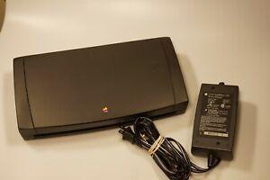 Apple Color StyleWriter 2200 Printer