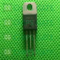 9PCS MOSFET Transistor ST TO-220 STP9NK50Z P9NK50Z