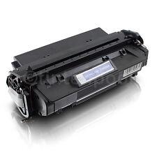 1 XXL Toner für HP C4096A LaserJet 2100 M