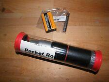 Blue Point Pocket Rocket 9v Screwdriver ETPR9 LAMBRETTA Vespa VW Camper Ts1 TV