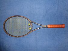 """A Rare Wilson Pro Staff """"Bumperless"""" """"st vincent"""" 85 in Very Nice Condition"""