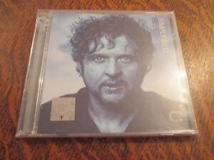 cd album simply red blue