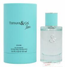 Tiffany & Co Love Her EDP 50ml Women Spray