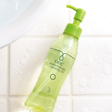 DHC Water Friendly Cleansing oil [F1] 150ml from Japan