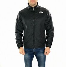 Men's The North Face Lightweight Jacket in Black  Size Small
