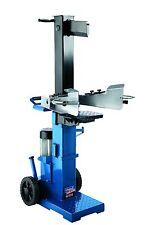 scheppach Spalter HL1010 - 10T - 3.3 KW 400V/50Hz statt UVP 839€ nur 449€