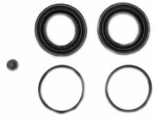 For 1995-1997 Nissan Pickup Disc Brake Caliper Seal Kit Front Raybestos 73277BS