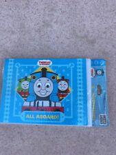 Thomas The Train Birthday Party Invitations  ALL ABOARD NEW