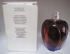 M by Mariah Carey 3.3 oz/100ml Eau De Parfum Spray Original Formula TT