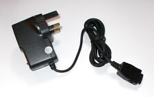 New Mains Charger for Panasonic G350 G400 G450 G500 G520 G600 Mobile Phone