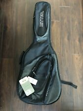 Ritter Soft Case Gig Bag Dreadnought Acoustic  Guitar RCG700-D RCG700-D