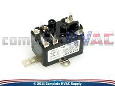 Bryant Carrier Payne 24 Volt Relay HN61KK324B 9400Y03Q228 302255-101