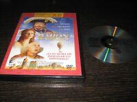 Le Avventure Del Barone Munchausen DVD John Neville Uma Thurman Eric Idle