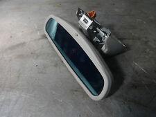 RENAULT Megane 2003-2008 SPORT 225 2.0 16v Turbo Rear View MIRRO