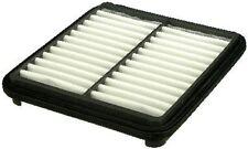 Air Filter fits 2001-2003 Toyota Prius  FRAM