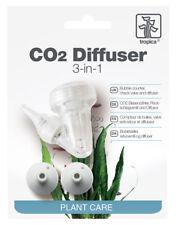 Tropica Co2 diffuser (704)