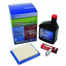 Engine Maintenance Kit / Briggs & Stratton 5140