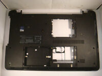 HP 350 G2 GENUINE BOTTOM BASE LOWER CHASSIS  -1188