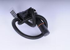 Genuine GM Position Sensor 12557046