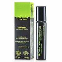 Ella Bache ESPRESSO BIO ENERGISEUR Maximal anti-fatique eye roll-on 15 ml#tw