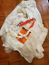 PD-126R Reserve Parachute in Excellent Condition