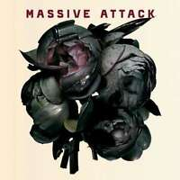 Massive Attack - Collected - The Best Of CD VIRGIN