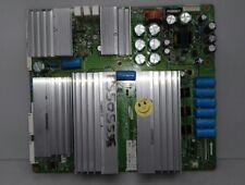 SAMSUNG PS50A556S2FXXU Y SUS BOARD LJ41-05683A LJ92-01549A AA2