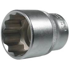 Douille 12 pans de 60 mm PL 3/4 (11509-3)