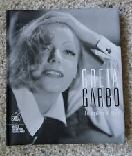 The Arts Hardback Biographies & True Stories