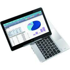 Windows 8 Tablet-Notebook-Hybrids