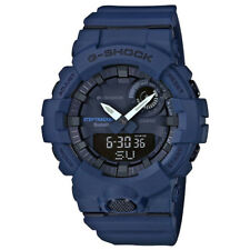 CASIO G-SHOCK CON BLUETOOTH GBA-800-2AER