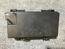 08 09 DODGE CARAVAN JOURNEY FUSE BOX RELAY UNIT MODULE 56049720AS