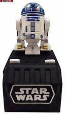 R2-D2 Star Wars Space Opera By Takara Tomy Japan