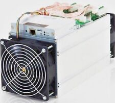 Bitmain Antminer S9 Home Farm 6 each miners, APW3++, cat 5e, 220 v cords& switch