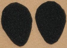 Replacement foam insert for Sennheiser HD-570 HD570 and maybe other models