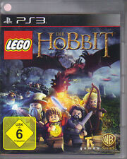 LEGO Der Hobbit (Playstation 3)