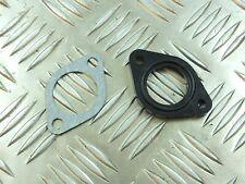 Pit bike manifold gasket carburettor gasket set inlet manifold 26mm wpb m2r wpb