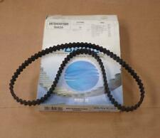 DAYCO TIMING BELT 94435  FIAT, ALFA, LANCIA INTERGRALE