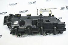 Jeep Renegade Multijet Facelift Inlet Manifold Intake 55282100