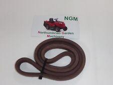 Genuine Stiga Ride On Mower Transmission Drive Belt 135062000/1