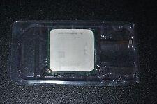 AMD Phenom II X4 820 2.8Ghz Quad-Core Processor HDX820WFK4FGI AM2+ / AM3 Tested!