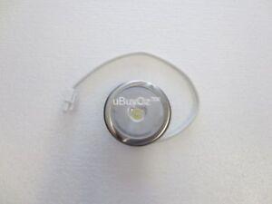 31300006 Technika Rangehood LED Lamp Assembly Genuine