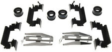 Disc Brake Hardware Kit-PG Plus Front Raybestos H5658A fits 99-04 Ford Mustang