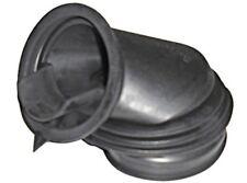 Goma jabonera a cuba lavadora Electrolux EWF1486 1108513001