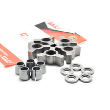 Guley 5Set Clutch Carrier Repair Kit For Stihl 070 090 Ms720 #1106 162 3200