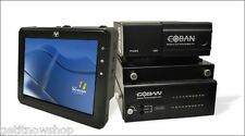 Coban-Tech-In-Car-PC-MVDT-Clean -Touchscreen Computer System CLEARANCE SALE