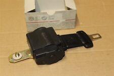 Rear Centre Lap Belt VW Sharan / Seat Alhambra 7M3857809 041 New Genuine VW part