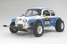 Tamiya Hobby Grade RC Model Vehicles & Kits